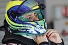"""Fórmula E Massa enaltece """"competitividade e imprevisibilidade"""" da F-E"""