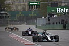 F1, grid cezalarını azaltmak için vites kutusu kurallarını değiştirebilir