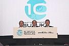 鈴鹿10H、BSジャパンでの放映が決定。決勝レースの一部を生放送