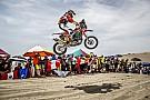 Дакар-2018, Етап 1: найкращі світлини мотоциклів
