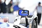 """IMSA Alonso: """"Necesitamos encontrar más ritmo y rendimiento"""""""