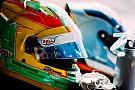 FIA Fórmula 2 Roberto Merhi correrá en Bahrein con MP Motorsport
