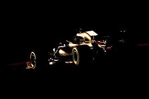 Forma-1 Motorsport.com hírek A Mercedes nagyon magabiztos, nem volt szükségük a hiper-lágy gumi tesztelésére