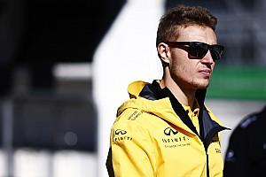 Формула 1 Аналитика Анализ: есть ли у Сироткина шанс попасть в Williams