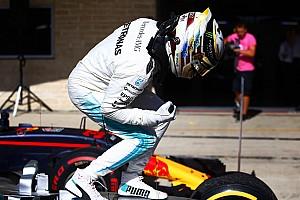 F1 Artículo especial Todas las poles, podios y victorias de la temporada 2017 de F1