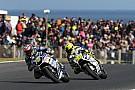 MotoGP Nieto та Avintia висловили інтерес до угоди з Yamaha
