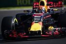 FP3 GP Meksiko: Verstappen pecahkan rekor, Vettel kembali di belakang Hamilton