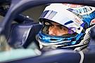 McLaren assure n'avoir pas évoqué de rôle en F1 pour Nicholas Latifi