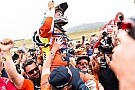 Dakar Dakar 2018: Walkner scores KTM's 17th straight win