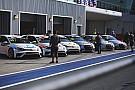TCR Middle East Ecco il Success Ballast per le gare in Bahrain
