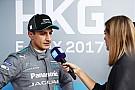 Formula E Evans: Jaguar telah menjadi tolok ukur kualifikasi Formula E