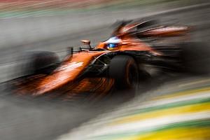 F1 Noticias de última hora Alonso, tras su gran clasificación: