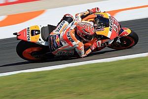 MotoGP News Crutchlow lobt
