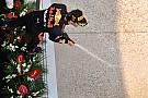 Videón a könnyesen mosolygó Ricciardo