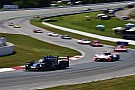"IMSA Taylor: Losing CTMP victory to CORE LMP2 ""out of our control"""