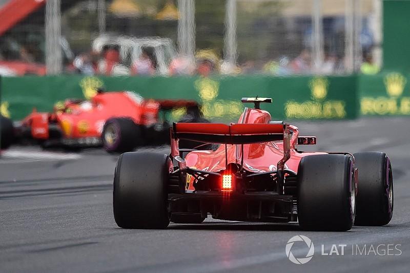The moment that proves Raikkonen is no Vettel lackey
