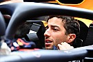 El ritmo de Mercedes en clasificación