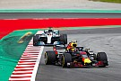 Formule 1 Kwalificatie blijft zwakke plek: Red Bull overweegt agressievere afstelling