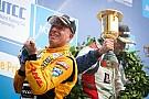 WTCC Coronel vond het geluk in Macau na bezoek aan casino