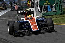 Formula 1 FIA kembalikan biaya registrasi Manor Racing