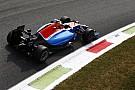 Formule 1 FIA stort inschrijvingsgeld Manor F1 terug