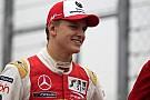 Ex-Ferrari-Renningenieur: Mick Schumacher ist wie sein Vater