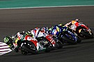 Crutchlow: Qatar shows MotoGP the