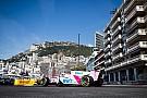 FIA F2 F2 Monaco: Straffen voor Gunther en Norris