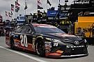NASCAR Cup Erik Jones fastest in final NASCAR Cup practice before Coke 600