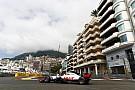 Formel 1 Ergebnis: Formel 1 Monaco 2018, 2. Freies Training