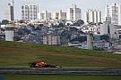 مدينة ساو باولو في محادثات مع ثلاثة أطراف مهتمة بشراء حلبة إنترلاغوس