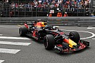 Formule 1 EL1 - Ricciardo bat le record du circuit