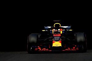 «Я бы не спешил ставить на Red Bull в Монако». Блог Петрова