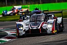 ELMS Live Streaming - Les 4 Heures de Monza en direct