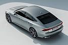 Audi зобов'язується припинити дизайн «матрьошки»