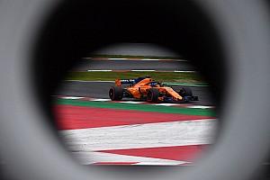 La pretemporada de la F1 vuelve a Montmeló para 2019 y ya tiene fechas
