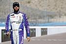 NASCAR Cup Darrell Wallace Jr.: