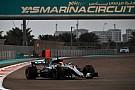 Hamilton, Rossi, Monger en Mercedes maken kans op Laureus Awards