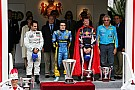 Fórmula 1 Todos los ganadores del GP de Mónaco: la corona de la F1