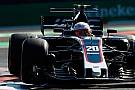 Haas rasga elogios a atuação de Magnussen no México