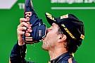 Formula 1 Mercato F1: Hamilton e Ricciardo firmano solo dei biennali