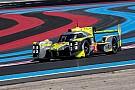 WEC ByKolles podría contar con dos coches después de Le Mans