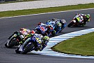 """Australia battles force Rossi to reconsider """"vintage"""" approach"""