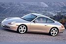 Les 10 Porsche à acheter avant qu'il ne soit trop tard