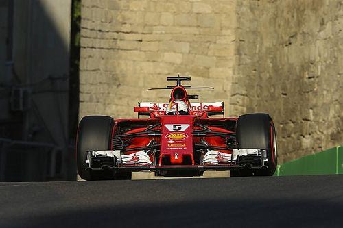 Lezárták a Vettel-ügyet!