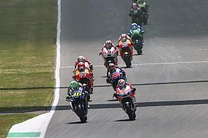 MotoGP Comentários 7 motivos que mostram por que a MotoGP vive sua melhor fase