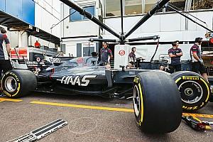 Formule 1 Statistics