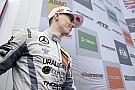 EK Formule 3 F3 Nürburgring: Hughes boekt eerste seizoenszege