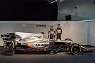 Forma-1 A Force India célja a Top 3, a csapat tulajdonosa a Renault-nak is beszólt