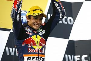 MotoGP Contenu spécial Quiz - En quelle année ces Champions du monde ont-ils été titrés ?